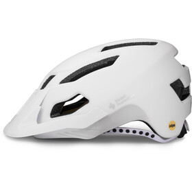 Sweet Protection Dissenter MIPS Helmet matte white